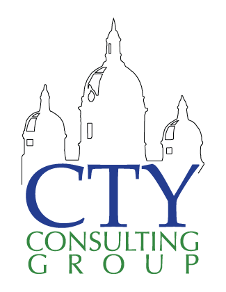 CTY Consulting Group, LLC